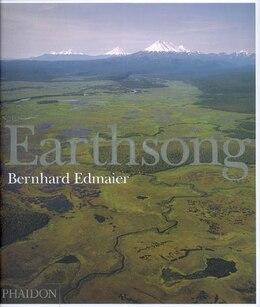 Book Earthsong by Bernhard Edmaier