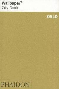 wallpaper city guide oslo 2013