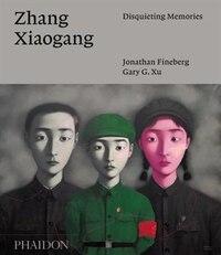 Zhang Xiaogang: Disquieting Memories