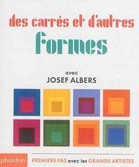 Des carrés et d'autres formes