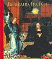 La Anunciation