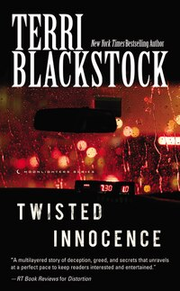 Twisted Innocence