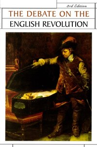 The Debate on the English Revolution
