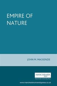 Empire Of Nature: Brit Imperial Bh