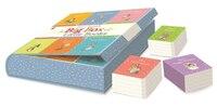 Peter Rabbit Big Box Of Little Books