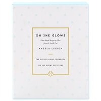 Oh She Glows Boxed Set