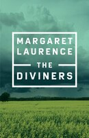 The Diviners: Penguin Modern Classics Edition