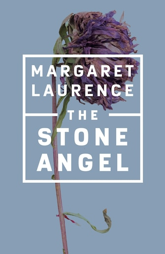 a prisoner of norms in the stone angel by hagar shipley