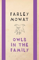 Owls In The Family: Penguin Modern Classics Edition