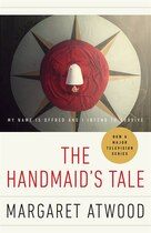 Book The Handmaid's Tale (tv Tie-in Edition) by Margaret Atwood
