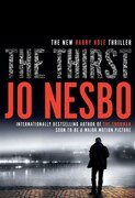 Book The Thirst: A Harry Hole Novel by Jo Nesbo