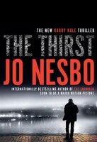 Book The Thirst: A Harry Hole Novel by Jo Nesbo