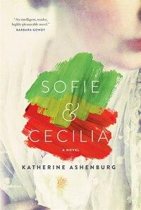 Sofie & Cecilia