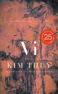 Vi de Kim Thuy