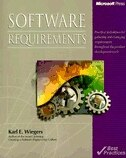 Software Requirements: Practical techniques for Gathering And Managing Requirement