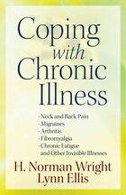 Coping with Chronic Illness: *Neck and Back Pain *Migraines *Arthritis *Fibromyalgia*Chronic…