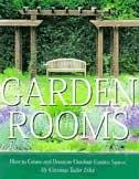 Garden Rooms by Cationa Erler