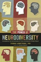 The Power of Neurodiversity: Unleashing the Advantages of Your Differently Wired Brain (published…