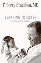 Learning to Listen: A Life Caring for Children