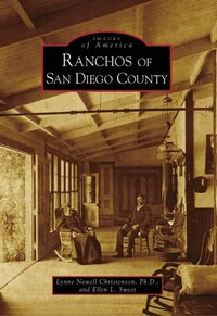 Ranchos of San Diego County
