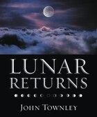 Lunar Returns