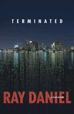 Book Terminated by Ray Daniel
