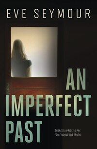An Imperfect Past