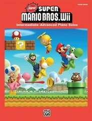 New Super Mario Bros 2 Ds Rom