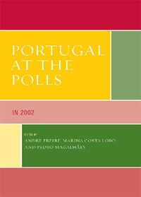 Portugal at the Polls: in 2002