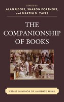 The Companionship of Books: Essays in Honor of Laurence Berns