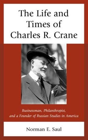 life and times of charlemagne essay