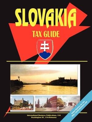 tax study guide 1-2 study guide - 2009 individual income taxes ii criteria used in the selection of a tax structure adam smith listed certain criteria with which to ev aluate a particular tax or tax structure.