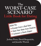 The WORST-CASE SCENARIO Little Book for Dating