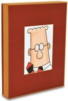 Dilbert 2.0: 20 Years of Dilbert