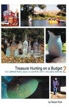 Treasure Hunting on a Budget: 2