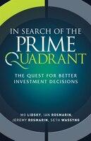 In Search Of The Prime Quadrant