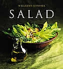 Book Williams-Sonoma Collection: Salad by Georgeanne Brennan