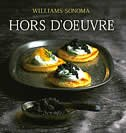 Williams-Sonoma Collection: Hor d'oeuvre by Brigit Binns