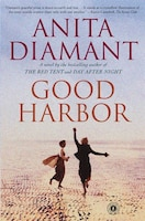Good Harbor: A Novel