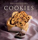 Williams-Sonoma Collection: Cookies