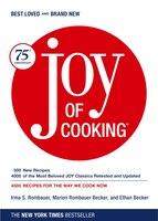 Joy of Cooking: Joy of Cooking