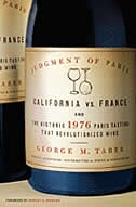 Judgment of Paris: Judgment of Paris by George M. Taber