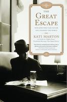 Great Escape: Great Escape