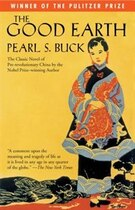 Book The Good Earth by Pearl S. Buck