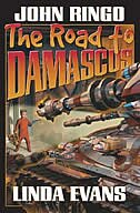 The Road to Damascus by John Ringo
