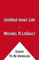 Untitled Inner Life
