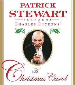 Book A Christmas Carol (reissue) by Charles Dickens
