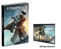 Titanfall 2: Prima Collector's Edition Guide