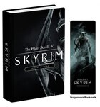 Elder Scrolls V: Skyrim Special Edition: Prima Collector's Guide