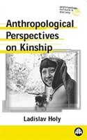 Anthropological Perspectives O